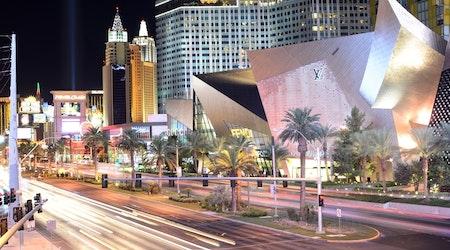 Top Las Vegas news: Governor calls for investigation after legal observers arrested at protest; more