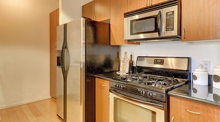 Apartments for rent in Anaheim: What will $1,900 get you?