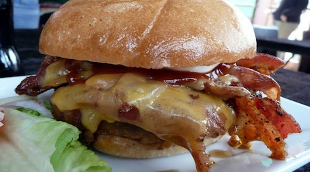 Craving sandwiches? Here are Milwaukee's top 3 options