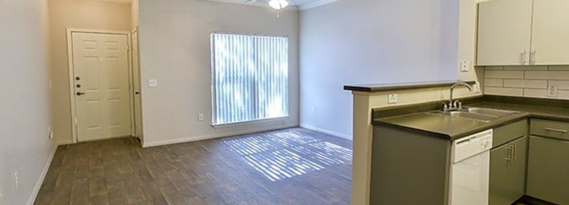 Apartments for rent in Phoenix: What will $1,400 get you?