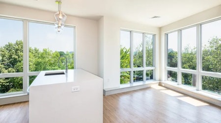Apartments for rent in Cambridge: What will $3,500 get you?