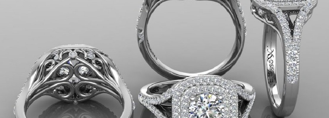 The 4 best jewelry spots in San Antonio