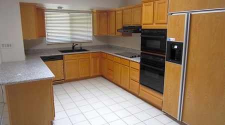 Apartments for rent in Mesa: What will $1,900 get you?