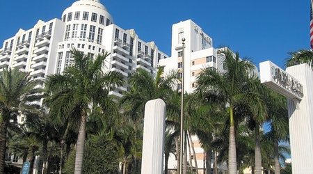 Top Miami news: Churches show support for BLM; mayors concerned about increase in coronavirus cases