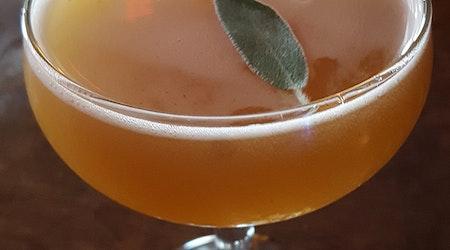 Excelsior bar receives 1st SF-specific liquor license