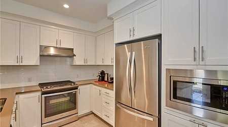 Apartments for rent in Irvine: What will $2,800 get you?