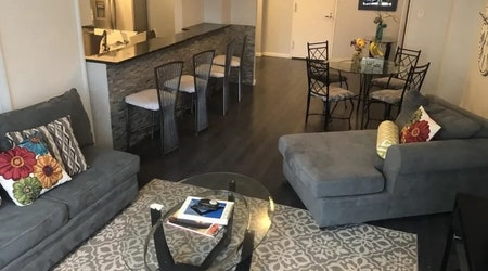 Apartments for rent in Pittsburgh: What will $2,500 get you?
