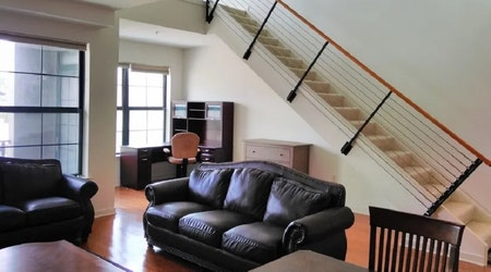 Apartments for rent in Baltimore: What will $2,600 get you?