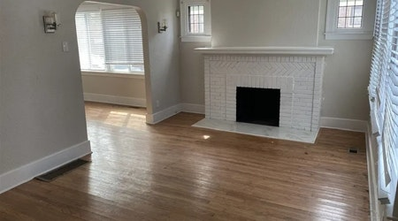 Apartments for rent in Detroit: What will $1,400 get you?