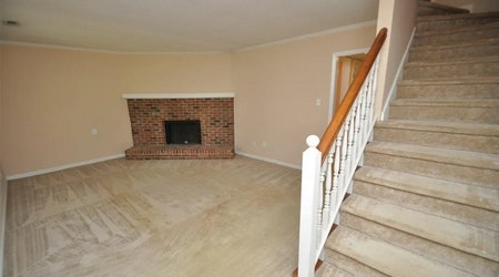 Apartments for rent in Raleigh: What will $1,200 get you?
