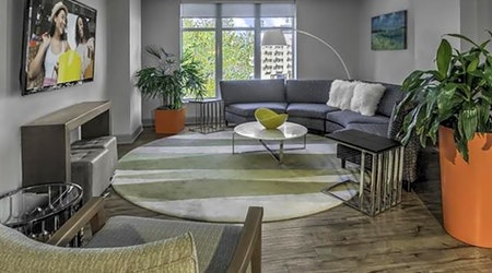 Apartments for rent in Charlotte: What will $4,000 get you?