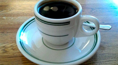 Jonesing for coffee? Check out Stockton's top 3 spots