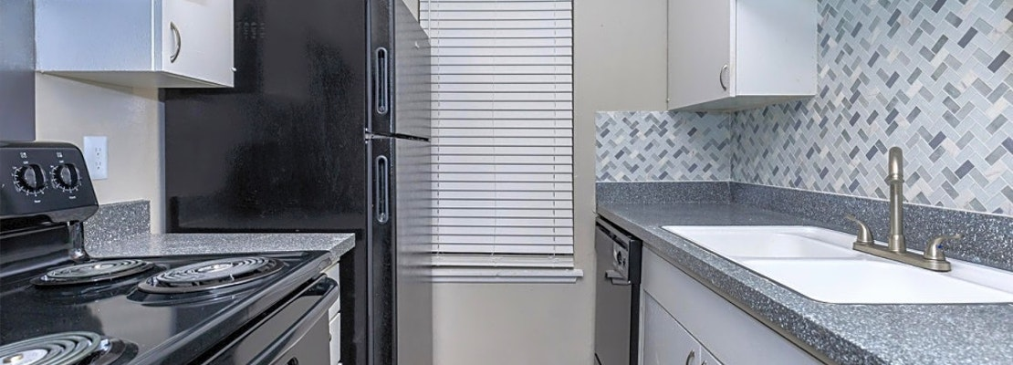 Apartments for rent in San Antonio: What will $600 get you?