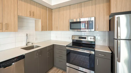 Apartments for rent in Seattle: What will $2,200 get you?