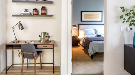 Apartments for rent in Portland: What will $3,300 get you?