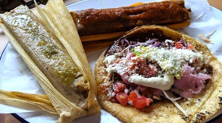 Indianapolis' 3 favorite spots to find budget-friendly Mexican fare