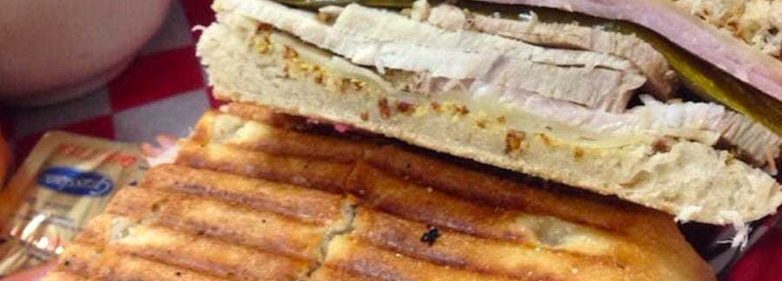 Milwaukee's 4 best spots for cheap sandwiches
