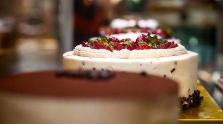Dallas' 4 best spots to score desserts on a budget