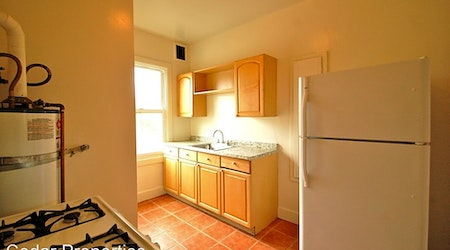 Renting in Berkeley: What's the cheapest apartment available right now?