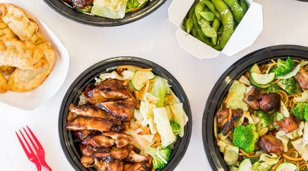 Teriyaki Madness opens new location in Chicago