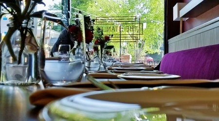 Restore thyself: 3 new places to check out in Elizabeth