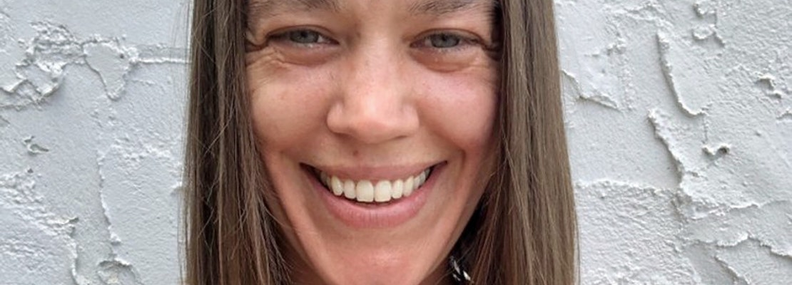 New beauty spot Amanda Faes Full Body Waxing now open
