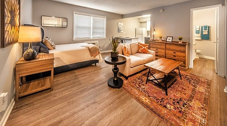 Apartments for rent in Indianapolis: What will $900 get you?