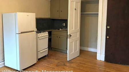 Apartments for rent in Milwaukee: What will $600 get you?