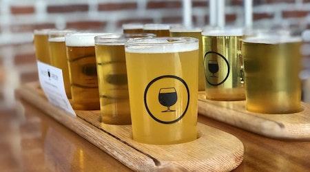 The 4 best beer bars in Portland