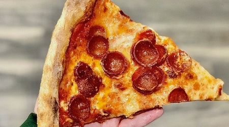Craving pizza? Here are Sacramento's top 4 options