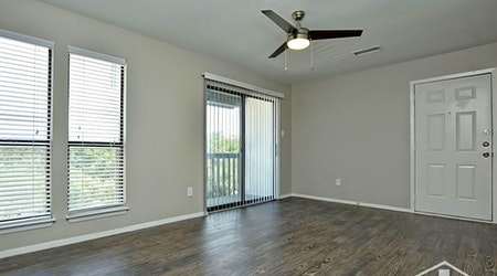 Budget apartments for rent in Dawson, Austin