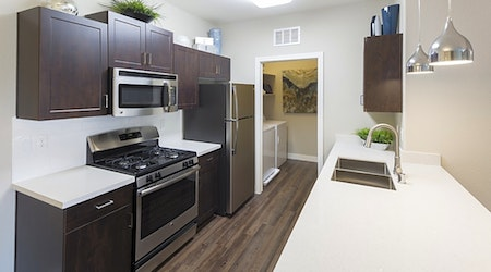 The most affordable apartments for rent in MacDonald Ranch, Henderson