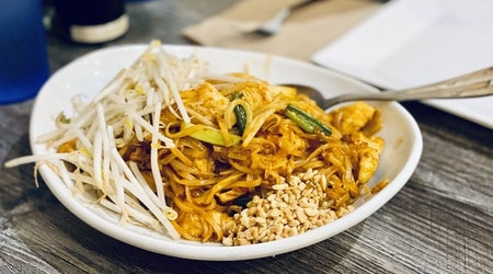 4 top spots for noodles in Anaheim