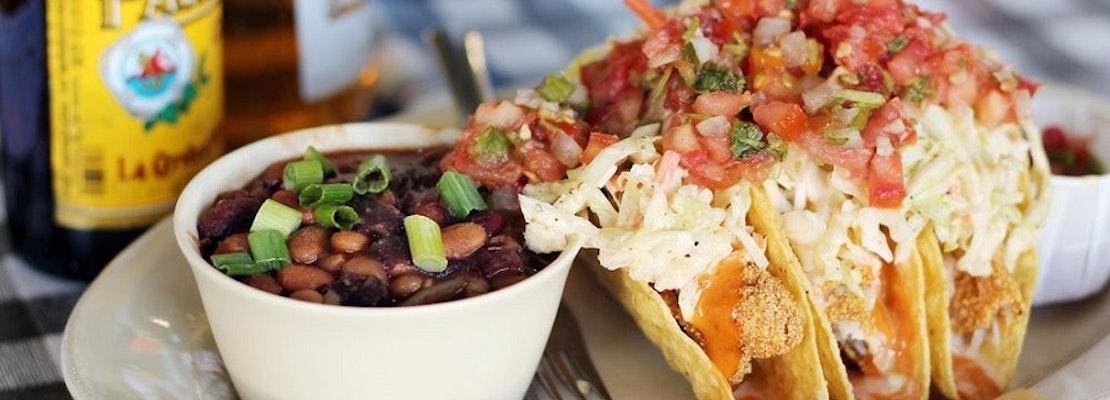 Are these trending Houston restaurants on your radar?