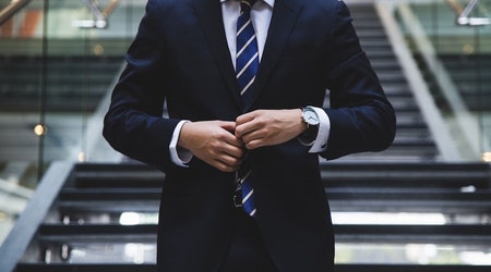 Arlington industry spotlight: Insurance hiring going strong