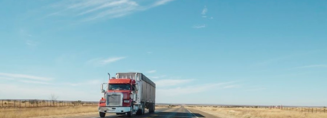 Portland industry spotlight: Transportation hiring going strong