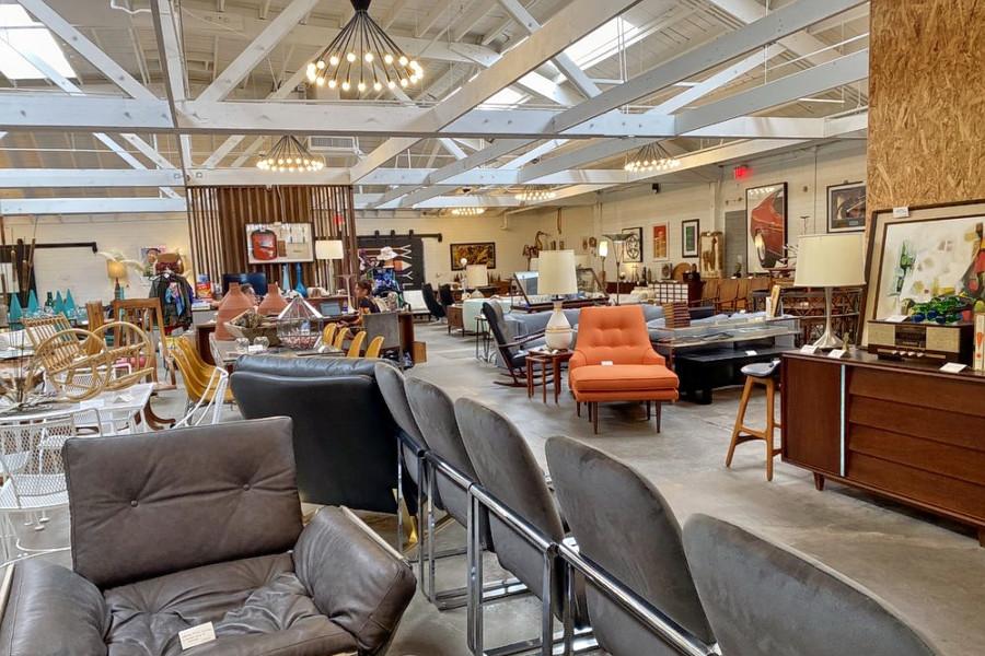 Priciest Furniture S, Copenhagen Furniture Arizona