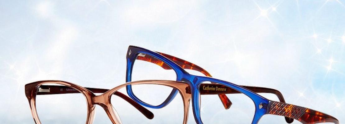 San Antonio's 3 best spots to splurge on eyewear and opticians