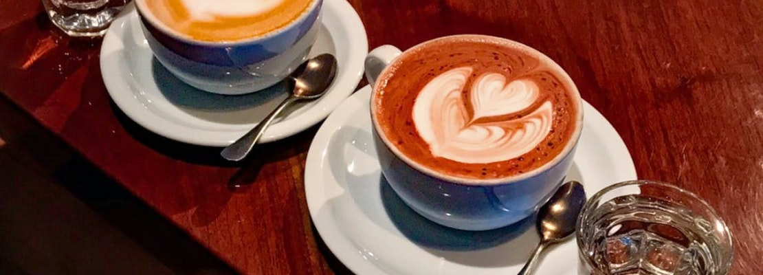 Pittsburgh's 3 top spots to score coffee, without breaking the bank