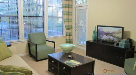 Apartments for rent in Atlanta: What will $1,300 get you?