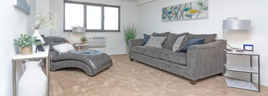 Apartments for rent in Detroit: What will $900 get you?