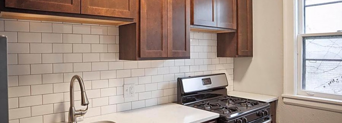 Budget apartments for rent in Whittier, Minneapolis