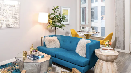 Apartments for rent in Portland: What will $1,600 get you?