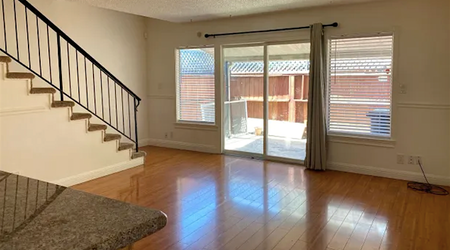 Apartments for rent in Sacramento: What will $1,400 get you?