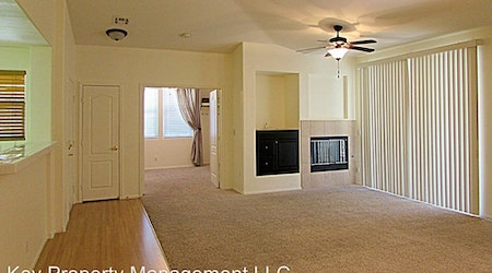 Apartments for rent in Henderson: What will $1,300 get you?