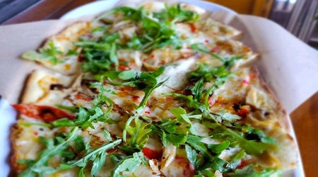 Find pizza and more at Paradise Valley's new PV Pie & Wine