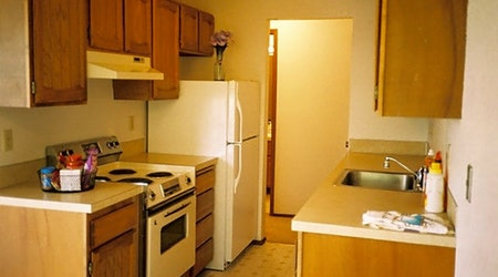Budget apartments for rent in Ballard, Seattle