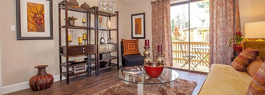 Apartments for rent in Mesa: What will $900 get you?