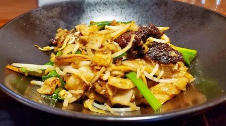 New Asian fusion spot Seraphim Asian Grill debuts in Broad Ripple