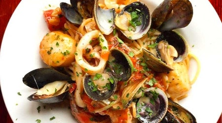 Here are Pittsburgh's top 3 Italian spots